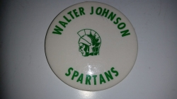 Original WJ booster button